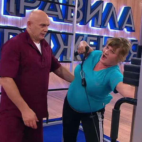 Лечебное упражнение для мышц суставов рук | Плечевой сустав, лечение заболеваний упражнениями