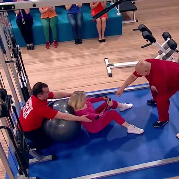 Лечебное упражнение для мышц плечевых суставов рук | Плечевой сустав, лечение заболеваний упражнениями