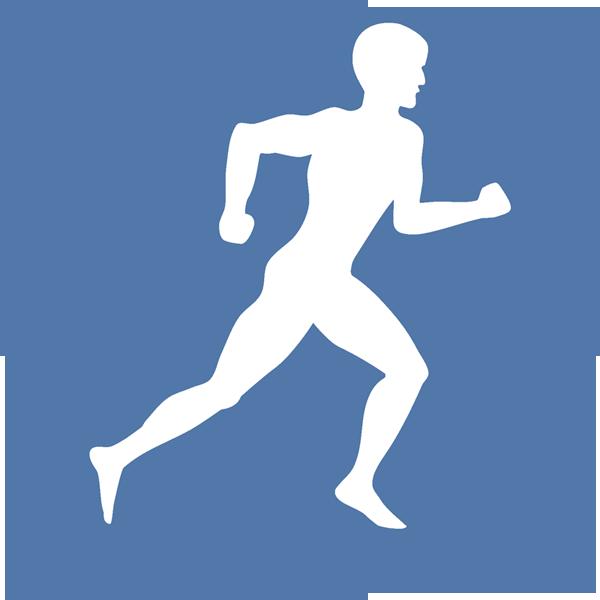 Позвоночник и суставы, лечение движением   Центры Бубновского - кинезитерапия, лечение без лекарств и операций