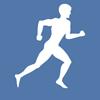 Позвоночник и суставы, лечение движением | Центры Бубновского - кинезитерапия, лечение без лекарств и операций